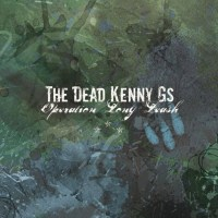 The Dead Kenny Gs: Operation Long Leash