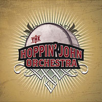"Read ""The Hoppin' John Orchestra"""