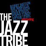 The Jazz Tribe: Everlasting