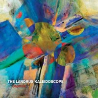 The Landrus Kaleidoscope: Capsule