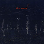 "Read ""The Story"" reviewed by Terrell Kent Holmes"