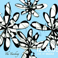 "Read ""12.26.09 Live at Dazzle"" reviewed by Florence Wetzel"