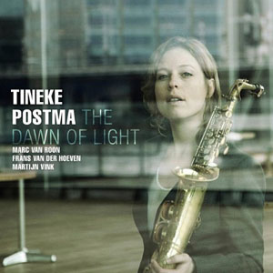 Tineke Postma: The Dawn Of Light