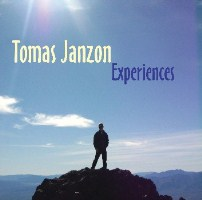"Read ""Experiences"" reviewed by Jim Santella"