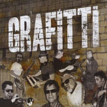 "Read ""Grafitti"""
