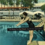 Tom Rainey Trio: Pool School