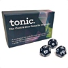 "Read ""Tonic Games To Cure What Ails You"" reviewed by Dan Bilawsky"