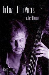 "Read ""In Love With Voices: A Jazz Memoir"""