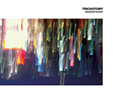 Album Variations by Trichotomy