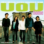 Album Home by UoU