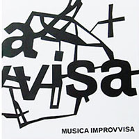 Various Artists: Italian improvisers break out of Musica Improvvisa box