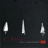 Vasil Hadžimanov Trio: El Raval