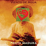 "Read ""Fruta Madura"" reviewed by James Nadal"