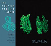 "Read ""Biophilia"" reviewed by"