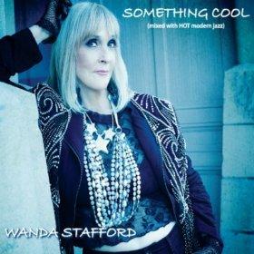 Interview: Wanda Stafford (PT. 2)