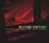 Wellstone Conspiracy: Motives