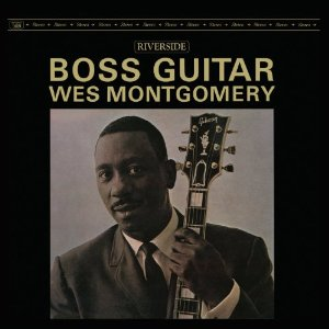 """Read """"Wes Montgomery, Soulive and the Beatles: Bending Time"""" reviewed by Chris May"""