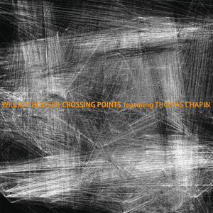 "Read ""Crossing Points"" reviewed by Enrico Bettinello"