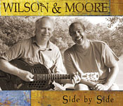 Side by Side by Wilson & Moore