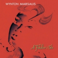 "Read ""Wynton Marsalis' Swinging Into The 21st Redux"" reviewed by C. Michael Bailey"