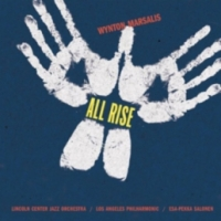 "Read ""All Rise"" reviewed by C. Michael Bailey"