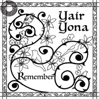 Yair Yona: Remember