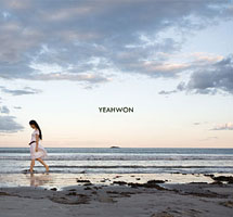 "Read ""Yeahwon"" reviewed by"