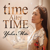 "Read ""Time After Time"" reviewed by Edward Blanco"