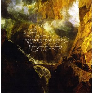John Zorn: In Search of the Miraculous