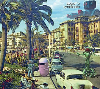 "Read ""Zubatto Syndicate"" reviewed by Marshall Taylor"