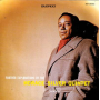 Further Explorations by Horace Silver