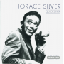 Quicksilver by Horace Silver