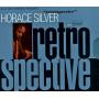 Horace Silver: Retrospective