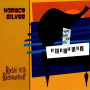 Rockin' with Rachmaninoff  by Horace Silver