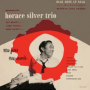 New Faces - New Sounds by Horace Silver