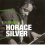 The Ultimate Horace Silver