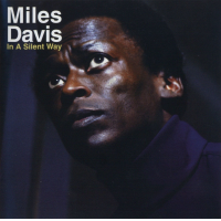 "Read ""Miles Davis: In a Silent Way"" reviewed by Nenad Georgievski"