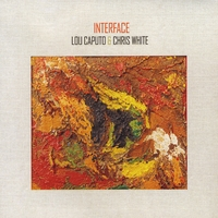 Lou Caputo & Chris White: Interface by Leopoldo F. Fleming