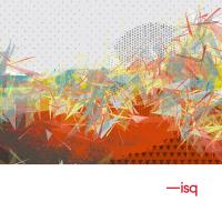 Album -isq by ISQ