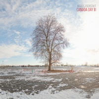 """Read """"Canada Day III"""" reviewed by Mark Corroto"""