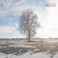 Harris Eisenstadt: Canada Day III