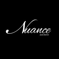 Album Single by Nuance Jazz Band