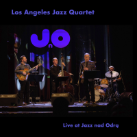 "Read ""Live at Jazz nad Odra"" reviewed by Jim Worsley"
