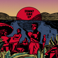"Read ""Sunny Side Up"" reviewed by Chris May"