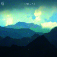 Album Unfold by The Necks