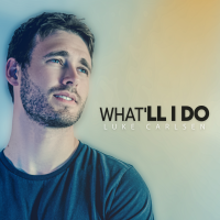 "Download ""What'll I Do"" free jazz mp3"
