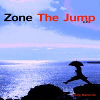 Album The Jump by Enzo Torregrossa