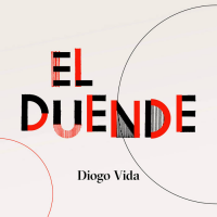 "Read ""El Duende"" reviewed by Chris Mosey"