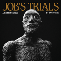 Album Job's Trials by Daniel Loomis