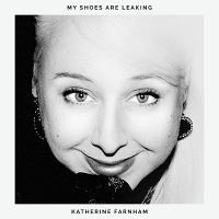 Album My Shoes Are Leaking, Veterans Tribute (Single) by Katherine Farnham